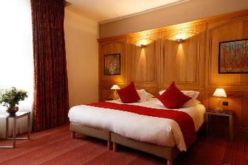hotel-luxe-famille-rouen