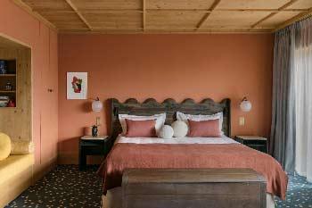 hotel-luxe-meribel
