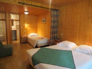 hotel-pas-cher-chamonix