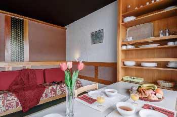 hotel-pas-cher-courchevel