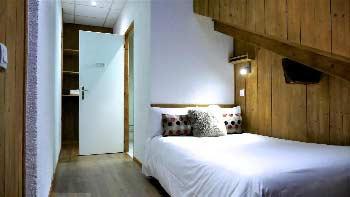 hotel-pas-cher-en-famille-chamonix