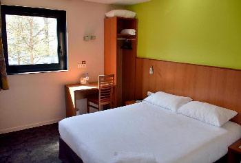 hotel-pas-cher-enfants-rouen