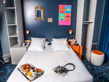 hotel-pour-famille-mont-saint-michel