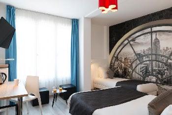 hotel-rouen-famille