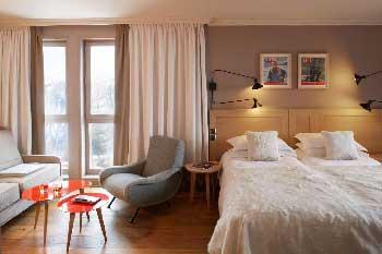 hotel-spa-courchevel