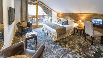 hotel-spa-meribel