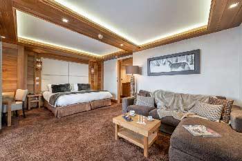 meribel-hotel-5-etoiles