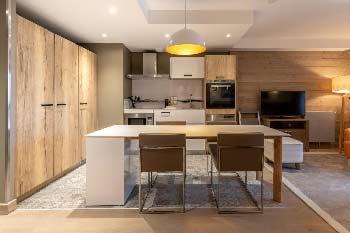 residence-luxe-meribel
