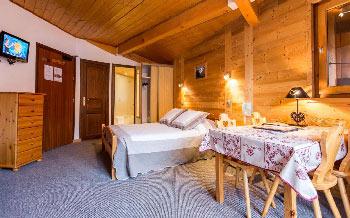 hotel-chambre-familiale-morzine